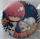 [Pre-owned]-Ace-of-Diamond-Badge-(Kominato-Haruichi)