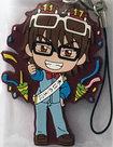 [Pre-owned]-Ace-of-Diamond-Strap-(Miyuki-Kazuya)
