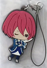 [Pre-owned]-B-PROJECT--Kodou-Ambitious--Strap-(Momotaro-Onzai)