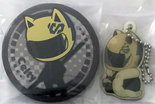 [Pre-Owned] Durarara!! Set (Celty)