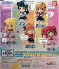Love-Live!-Sunshine!!-Chocollect-Mini-Figure-(Plus-02)