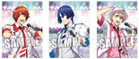 Uta-no-Prince-sama-Shining-Live-Clear-File