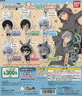 IDOLiSH7 Tsumande Tsunagete Mascot 2