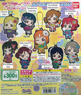 Love-Live!-Sunshine!!-Rubber-Mascot-(11)
