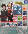 My-Hero-Academia-Mini-Towel-(4-Sides)
