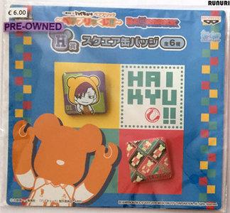 Pre-owned_haikyuu_badge_set_kuroo